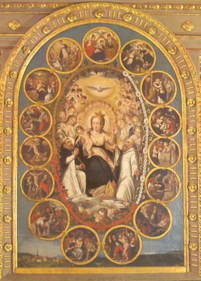 http://www.heiligen.net/afb/10/07/10-07-1571-maria_2.jpg