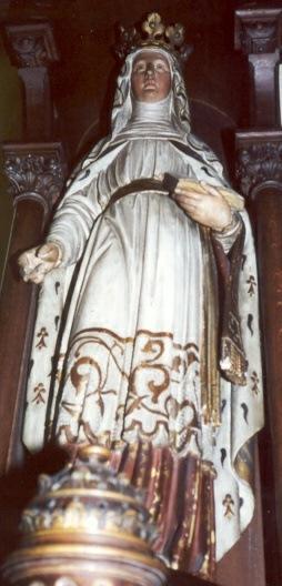 http://www.heiligen.net/afb/10/08/10-08-0800-reginfrida_1.jpg