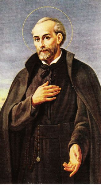http://www.heiligen.net/afb/10/09/10-09-1609-johannes_1.jpg