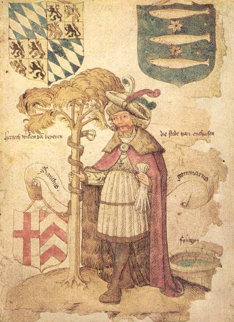 http://www.heiligen.net/afb/10/11/10-11-0770-gummarus_1.jpg