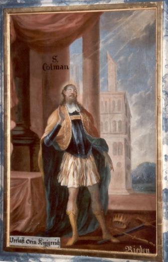 http://www.heiligen.net/afb/10/13/10-13-1012-coloman_1.jpg