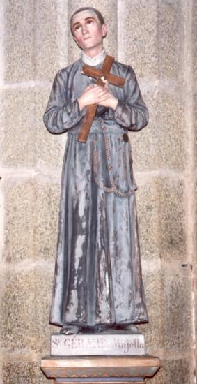 http://www.heiligen.net/afb/10/16/10-16-1755-gerardus-majella_1.jpg