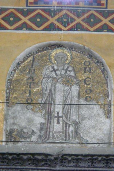 http://www.heiligen.net/afb/10/17/10-17-0107-ignatius_2.jpg