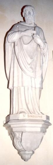 http://www.heiligen.net/afb/10/20/10-20-0660-sindulfus_1.jpg