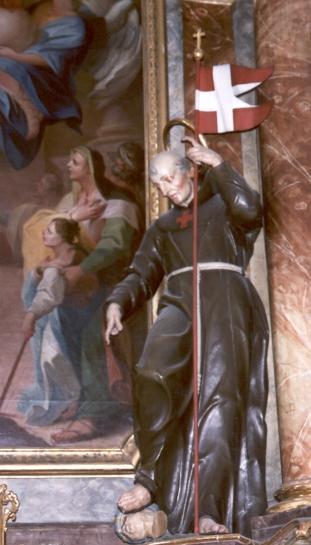 http://www.heiligen.net/afb/10/23/10-23-1456-johannes-capestrano_1.jpg