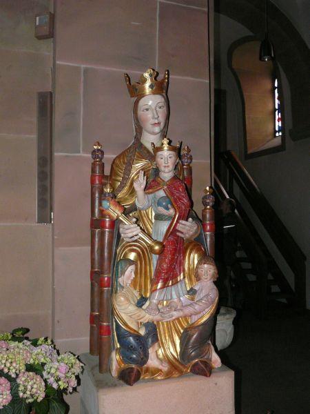 http://www.heiligen.net/afb/10/25/10-25-0284-chrysanthus_5.jpg