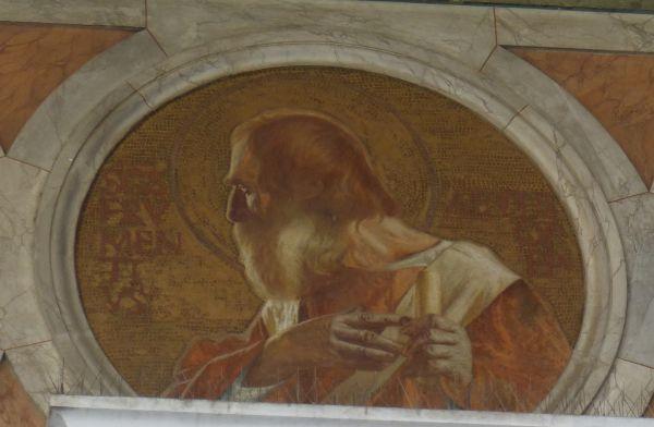 http://www.heiligen.net/afb/10/27/10-27-0380-frumentius_1.jpg