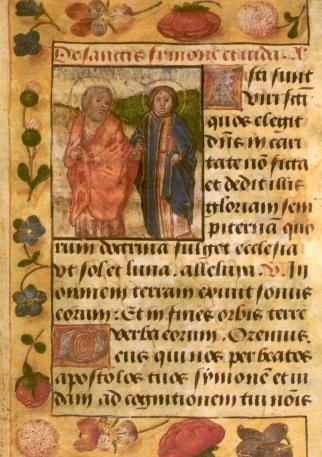 http://www.heiligen.net/afb/10/28/10-28-0070-judas_4.jpg