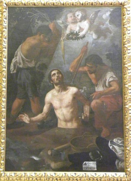 http://www.heiligen.net/afb/10/30/10-30-0298-marcellus_1.jpg