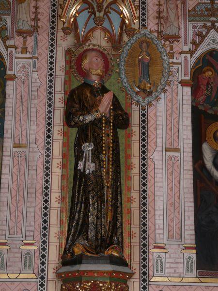 http://www.heiligen.net/afb/10/31/10-31-1617-alfonsus_2.jpg