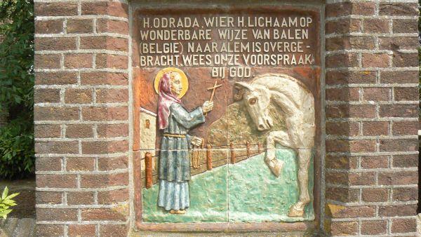 http://www.heiligen.net/afb/11/05/11-05-0800-odrada_3.jpg
