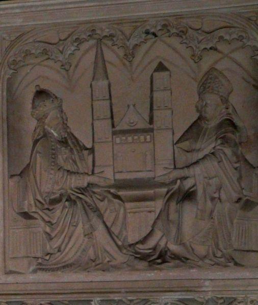 http://www.heiligen.net/afb/11/08/11-08-0789-willehad-bremen_2.jpg