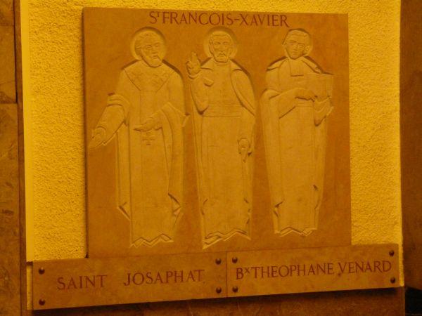 http://www.heiligen.net/afb/11/12/11-12-1623-josafat_2.jpg