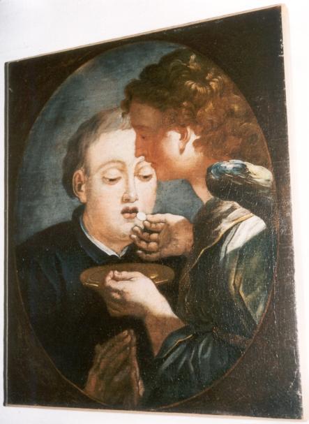 http://www.heiligen.net/afb/11/13/11-13-1568-stanislas_3.jpg