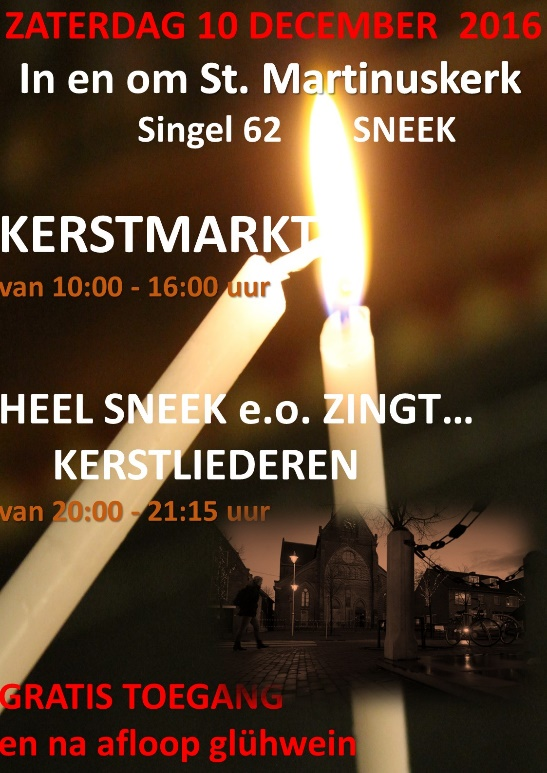 C:\Users\Gebruiker\Documents\Kerk\Kerstmarkt\concept poster kerstmarkt en Heel Sneek....jpg