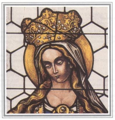 http://www.heiligen.net/afb/11/16/11-16-1093-margareta_1.jpg