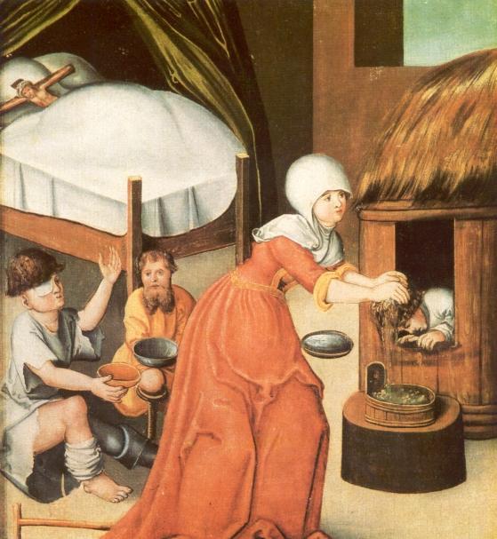 http://www.heiligen.net/afb/11/17/11-17-1231-elisabeth_3.jpg