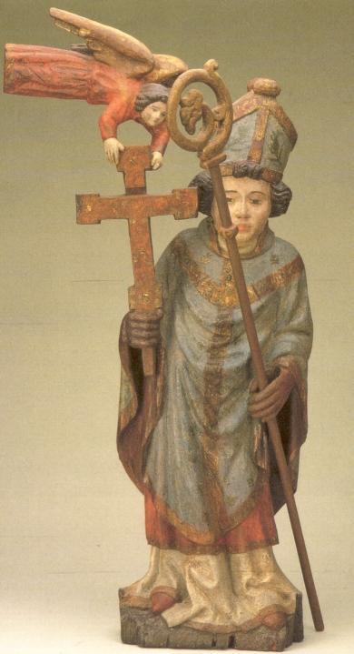 http://www.heiligen.net/afb/11/20/11-20-1022-bernward_1.jpg