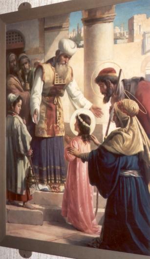 http://www.heiligen.net/afb/11/21/11-21-00--12-maria_1.jpg