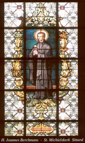 http://www.heiligen.net/afb/11/26/11-26-1621-jan-berchmans_9.jpg