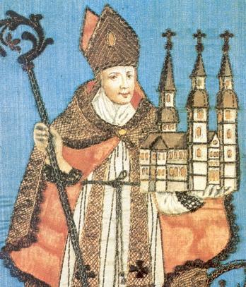 http://www.heiligen.net/afb/11/27/11-27-0784-vergilius_1.jpg