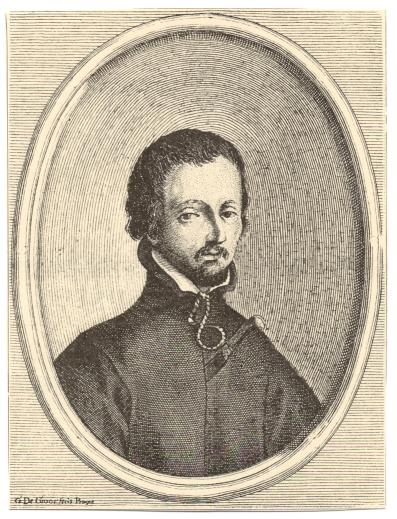 http://www.heiligen.net/afb/12/01/12-01-1581-edmund_1.jpg