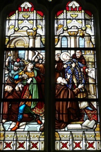http://www.heiligen.net/afb/12/02/12-02-0600-tadec_1.jpg