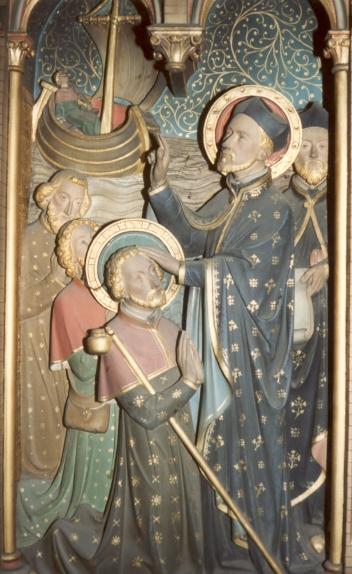 http://www.heiligen.net/afb/12/03/12-03-1552-franciscus_1.jpg