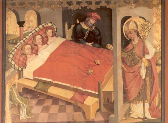 http://www.heiligen.net/afb/12/06/12-06-0350-nicolaas_5.jpg