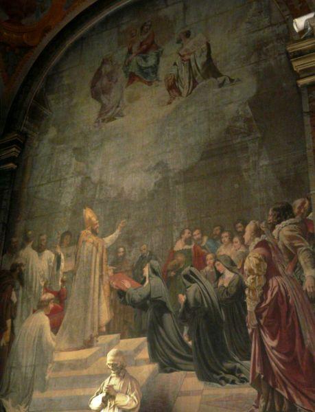 http://www.heiligen.net/afb/12/12/12-12-1641-jeanne_8.jpg
