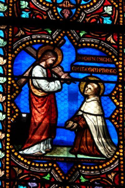 http://www.heiligen.net/afb/12/14/12-14-1591-johannes_2.jpg