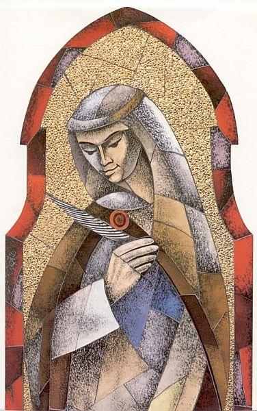 http://www.heiligen.net/afb/12/15/12-15-1248-hadewych_1.jpg