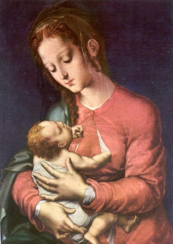http://www.heiligen.net/afb/01/01/01-01-0001-maria_6.jpg