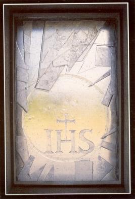 http://www.heiligen.net/afb/01/03/01-03-0001-jezus_2.jpg
