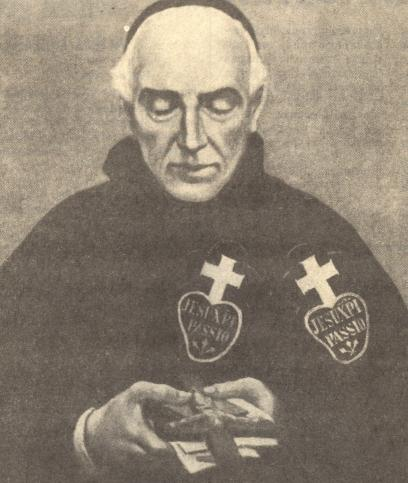 http://www.heiligen.net/afb/01/05/01-05-1893-karel_1.jpg