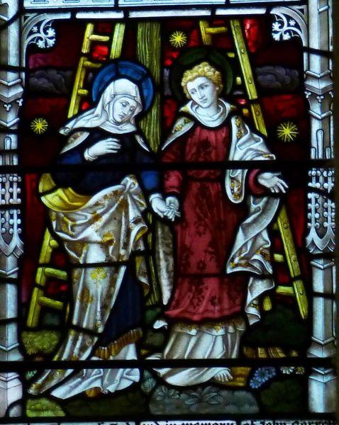 http://www.heiligen.net/afb/12/27/12-27-0104-johannes-apostel_25.jpg