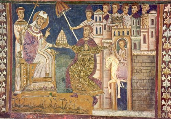 http://www.heiligen.net/afb/12/31/12-31-0335-silvester_9.jpg