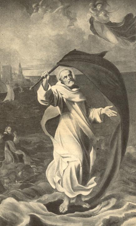 http://www.heiligen.net/afb/01/07/01-07-1275-raimundus_1.jpg