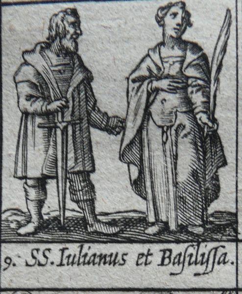http://www.heiligen.net/afb/01/09/01-09-0302-julianus_2.jpg