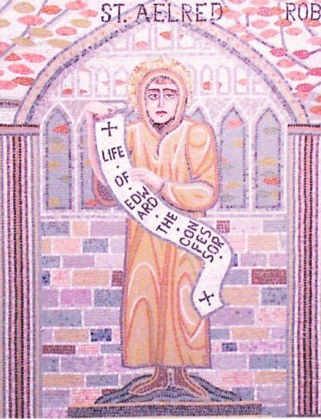 http://www.heiligen.net/afb/01/12/01-12-1166-aelred_1.jpg