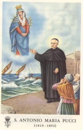 http://www.heiligen.net/afb/01/12/01-12-1892-antonius_1.jpg