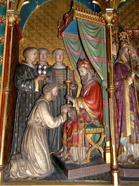 http://www.heiligen.net/afb/01/13/01-13-0368-hilarius_3.jpg