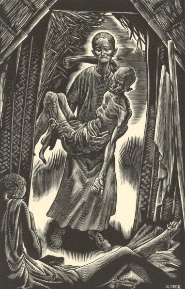 http://www.heiligen.net/afb/01/14/01-14-1887-peerke_6.jpg