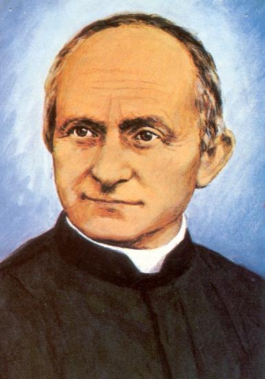 http://www.heiligen.net/afb/01/15/01-15-1909-arnold_1.jpg