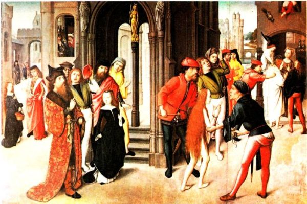 http://www.heiligen.net/afb/01/21/01-21-0304-agnes-rome_7.jpg