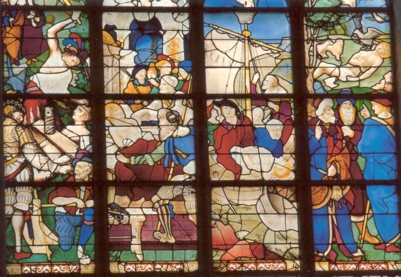 http://www.heiligen.net/afb/01/22/01-22-0304-vincentius-valencia_7.jpg