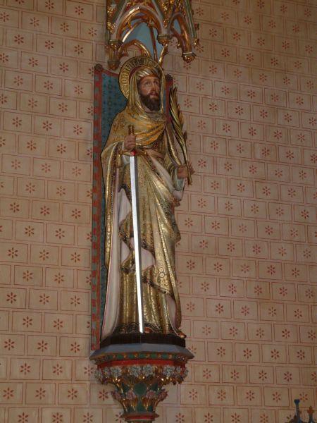 http://www.heiligen.net/afb/02/04/02-04-1693-joao_2.jpg