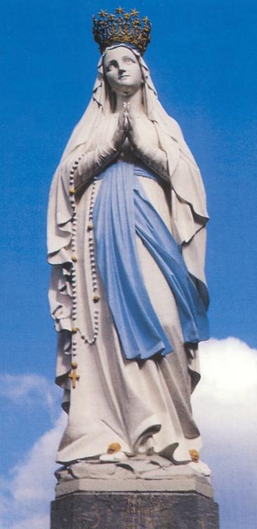 http://www.heiligen.net/afb/02/11/02-11-1858-maria_2.jpg
