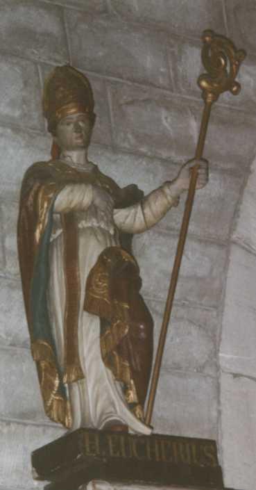 http://www.heiligen.net/afb/02/20/02-20-0743-eucherius-orleans_2.jpg