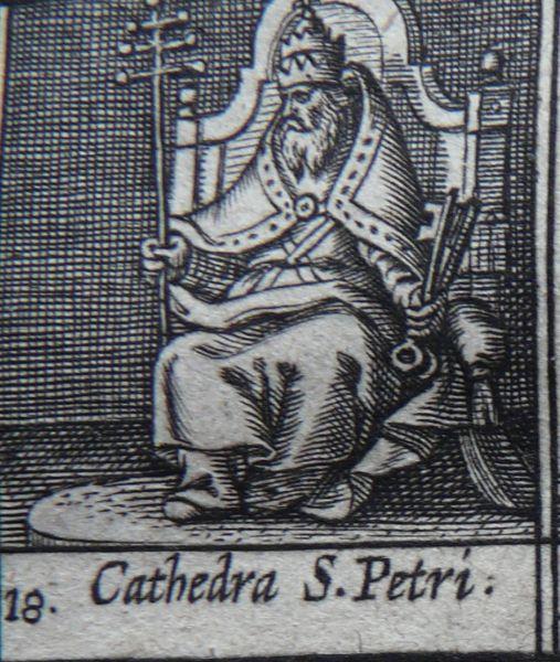 http://www.heiligen.net/afb/02/22/02-22-0040-petrus_2.jpg